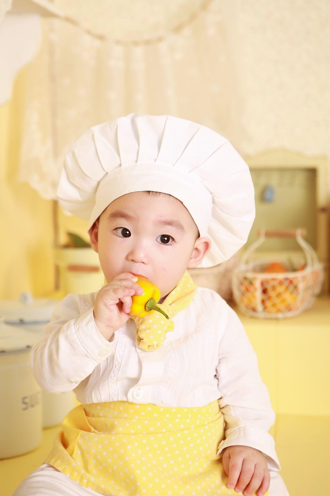 kitchen _kids_proofing