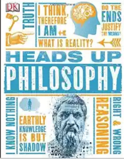 heads-up-philosophy