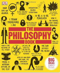 the-philosophy-book