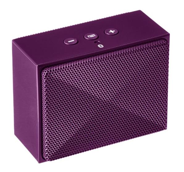 amazon_basics_mini_bluetooth_speaker