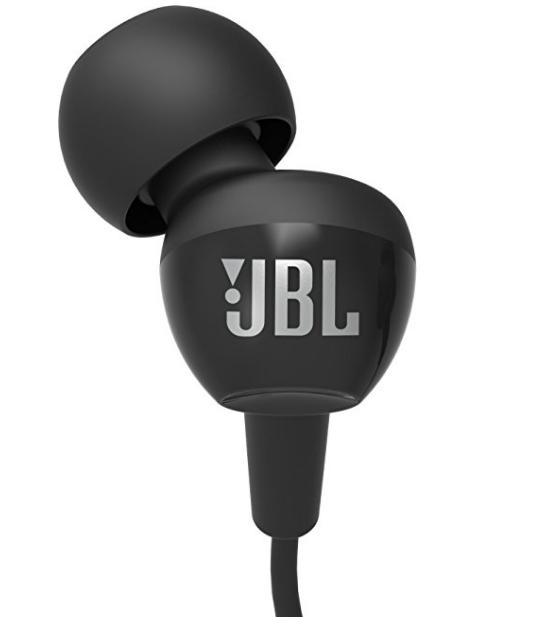 jbl-c100si-in-ear-headphones-with-mic