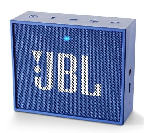 jbl_go_portable_wireless_speaker