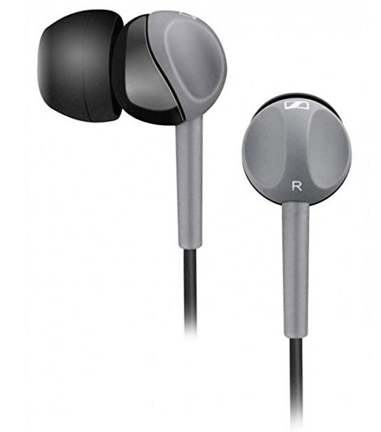 senheiser-cx-180-street-in-ear-headphone