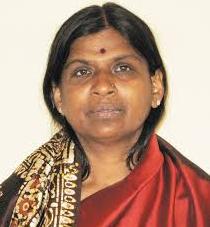 Dr-VijayalakshmiDeshmane