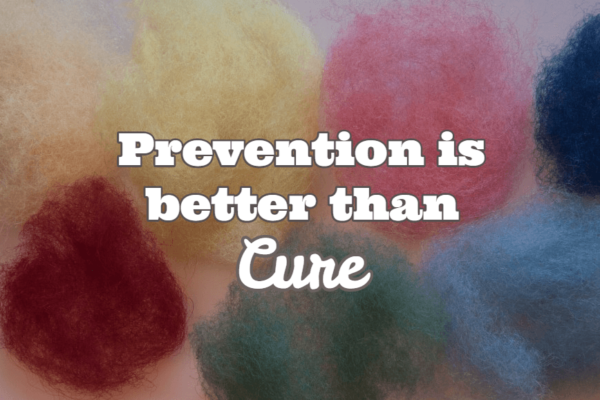 Prevention Is Better Than Cure Quotes: A Young Moms Guide To Child Proofing Your Home