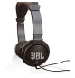 jbl-c300si-on_ear-dynamic-wired-headphones